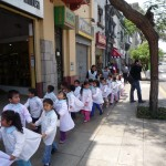 92-daycare-children-in-lima
