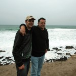beach_with-francis-and-terry1