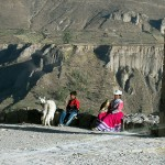 canon-del-colca_early-in-the-morning