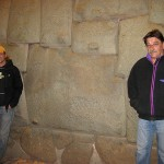 cusco_again-stone-with-12-angles1