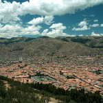cusco_overview1