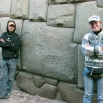 cusco_stone-with-12-angles1