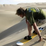 huacachina_sand-boarding