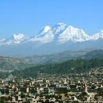 huaraz_up-high-in-the-andes1