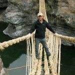 inka-suspension-bridge2