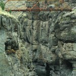 inka-suspension-bridge3