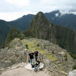 machupicchu_we-all-overview