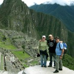 machupicchu_we-three