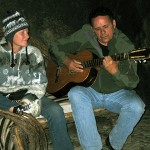 ollanta_francis-playing-guitar