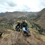 pisac_stefan-and-francis