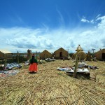 uros-islands_impression