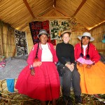 uros-islands_silke-inside