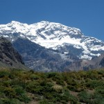01-highest-peak-aconcagua-6960m