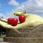 03-los-antiguos_city-of-cherries