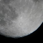 03-vicuna-observatory-moon