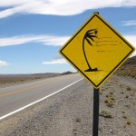 06-warning-of-the-patagonien-winds