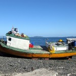 11-chiloe-tenaun-fisherman