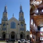 13-chiloe-cathedral-of-castro_all-wood