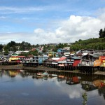 14-chiloe_houses-in-castro