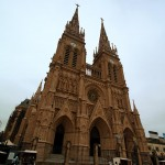 19-cathedral-of-lujan