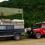 20-two-land-rovers-on-the-carretera-austral