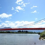 30-puerto-aysen_first-of-these-bridges