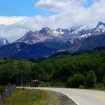 45-carretera-austral-at-the-lake