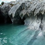 48-marble-caves3