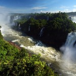 16-foz-do-iguazu1
