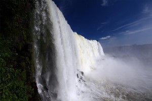 18-foz-do-iguazu31