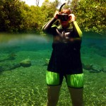 28-snorkeling-in-the-rio-da-prata