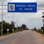 01_welcome-in-uruguay