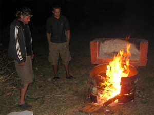 17_every-night-we-had-a-fire2
