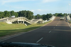 21_funny-bridge-as-a-speed-reducer