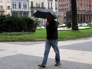 24_rainy-saison-in-montevideo