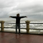 27_stormy-weather-in-piriapolis2