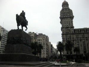 36_montevideo-main-plaza