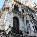 38_montevideo_awesome-architecture